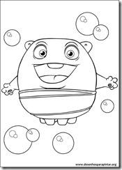 home-cada_um_na_sua_casa_oh_desenhos_para_impimir_colorir_pintar (12)