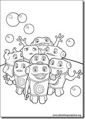 home-cada_um_na_sua_casa_oh_desenhos_para_impimir_colorir_pintar (18)