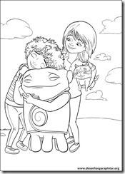 home-cada_um_na_sua_casa_oh_desenhos_para_impimir_colorir_pintar (19)