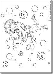 home-cada_um_na_sua_casa_oh_desenhos_para_impimir_colorir_pintar (1)
