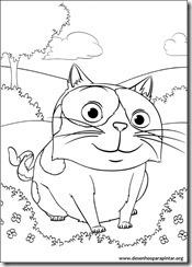 home-cada_um_na_sua_casa_oh_desenhos_para_impimir_colorir_pintar (5)