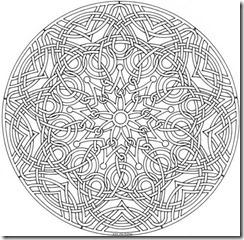 mandalas_gratis_desenhos_imprimir_colorir_pintar_adultos_crianças (10)