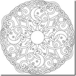 mandalas_gratis_desenhos_imprimir_colorir_pintar_adultos_crianças (1)