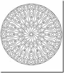 mandalas_gratis_desenhos_imprimir_colorir_pintar_adultos_crianças (2)