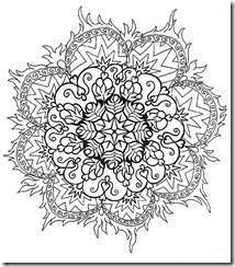 mandalas_gratis_desenhos_imprimir_colorir_pintar_adultos_crianças (3)