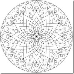 mandalas_gratis_desenhos_imprimir_colorir_pintar_adultos_crianças (6)