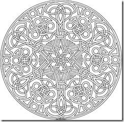 mandalas_gratis_desenhos_imprimir_colorir_pintar_adultos_crianças (8)