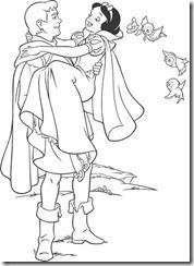 desenhos-de-principes-da-disney-para-colorir1