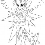 equestria-girls_my_little_pony_desenhos-para-colorir-pintar_imprimir-2.jpg