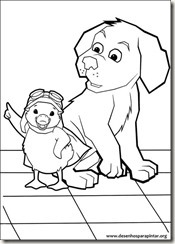 super-fofos-desenhos_para_pintar_imprimir_colorir_discovery_kids (11)
