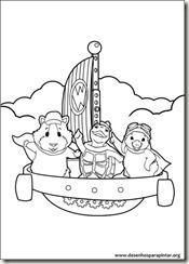 super-fofos-desenhos_para_pintar_imprimir_colorir_discovery_kids (12)