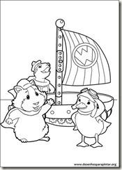 super-fofos-desenhos_para_pintar_imprimir_colorir_discovery_kids (13)