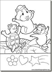 super-fofos-desenhos_para_pintar_imprimir_colorir_discovery_kids (15)
