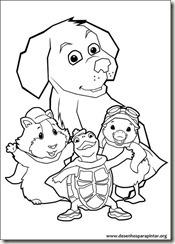 super-fofos-desenhos_para_pintar_imprimir_colorir_discovery_kids (2)