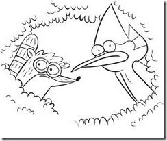 desenhos-para-colorir-apenas-um-show-cartoon-network (4)