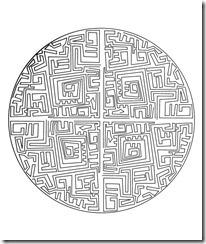 mandalas_adultos_criancas_desenhos_colorir_imprimir_pintar (12)