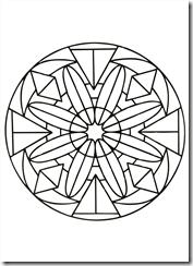 mandalas_adultos_criancas_desenhos_colorir_imprimir_pintar (1)