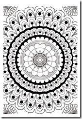 mandalas_adultos_criancas_desenhos_colorir_imprimir_pintar (2)
