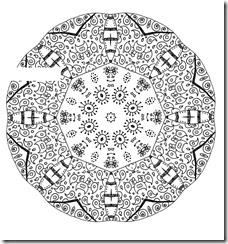 mandalas_adultos_criancas_desenhos_colorir_imprimir_pintar (3)