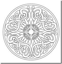 mandalas_adultos_criancas_desenhos_colorir_imprimir_pintar (4)