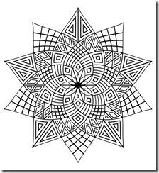 mandalas_adultos_criancas_desenhos_colorir_imprimir_pintar (6)