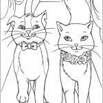 Barbie_desenhos_para_imprimir_colorit_pintar_castelo_diamante-2.jpg