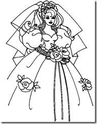 barbie_noiva_desenhos_colorir_imprimir_pintar_gratis (3)