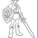 link_zelda_nintendo_desenhos_para_pintar_colorir_imprimir-2.jpg