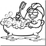 desenhos-da-galinha-pintadinha-pintinho-para-colorir-imprimir-pintar-1.jpg