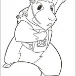 forca-g-desenhos_para_imprimir_colorir_pintar-1.jpg