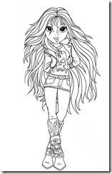 desenhos-das-moxie-girlz-para-colorir-pintar-imprimir (3)