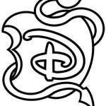 descendentes-disney-desenhos-para-colorir_imprimir_pintar-3.jpg