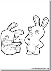 rabbids-desenhos_para_imprimir_colorir_pintar (3)