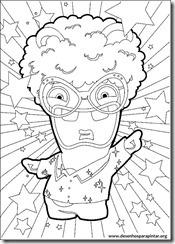 rabbids-desenhos_para_imprimir_colorir_pintar (5)