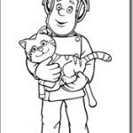 bombeiro-sam-desenhos_para_colorir_imprimir_pintar-1.jpg