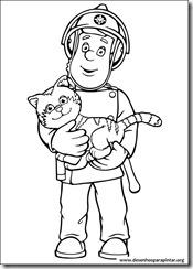 bombeiro-sam-desenhos_para_colorir_imprimir_pintar (1)