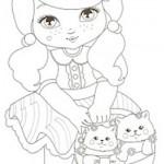 jolie_desenhos_para_imprimir_colorir_pintar-7.jpg