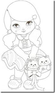 jolie_desenhos_para_imprimir_colorir_pintar (7)
