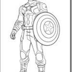 capitao-america-guerra-civil-desenhos-para-pintar-imprimir-colorir-9.jpg