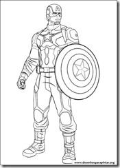 capitao-america-guerra-civil-desenhos-para-pintar-imprimir-colorir (9)