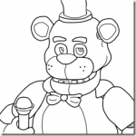 five_night_s_at_freddy_sdesenhos_para_colorir_imprimir_pintar-7.png