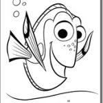 procurando_dory_nemo_desenhos_para_colorir_imprimir_pintar-8.jpg