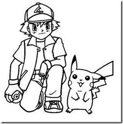 ash_pokebola_pokemon_desenhos_para_colorir_imprimir_pintar (1)