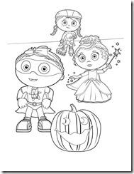 Super_why_desenhos_para_colorir_pintar_imprimir (4)