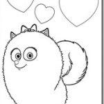 pets_vida_secreta_dos_bichos_desenhos_para_colorir_pintar_imprimir-17.jpg