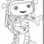 floogals_desenhos_para_imprimir_colorir_pintar_discovery_kids-6.jpg