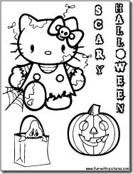 hello_kitty_dia_das_bruxas_halloween_desenhos_para_colorir_imprimir (3)