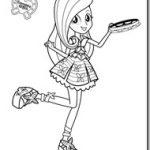 equestria_girls_my_little_pony_desenhos_para_imprimir_coclorir_pintar-1.jpg