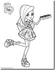 equestria_girls_my_little_pony_desenhos_para_imprimir_coclorir_pintar (1)