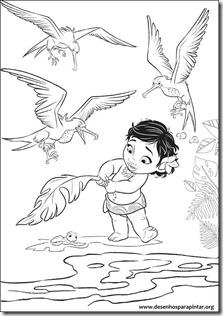 moana_disney_desenhos_para_imprimir_pintar_colorir (9)
